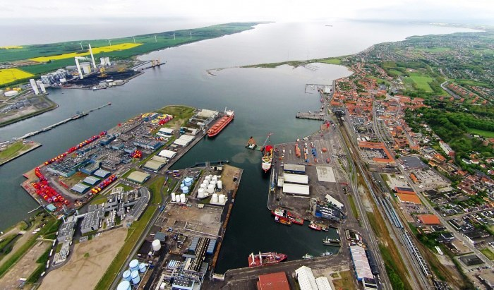 havn-sky-700x411
